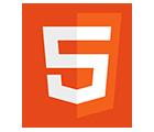 HTML/HTML5
